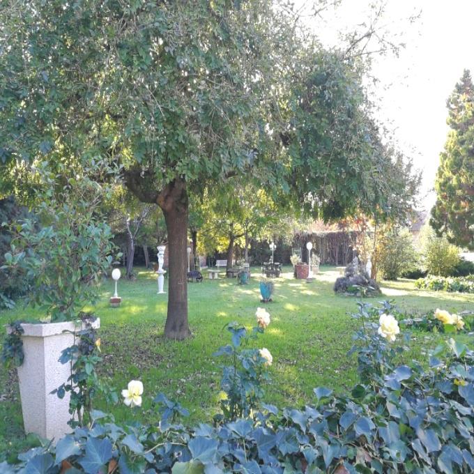 Offres de vente Villa Saint-Sulpice-sur-Lèze (31410)