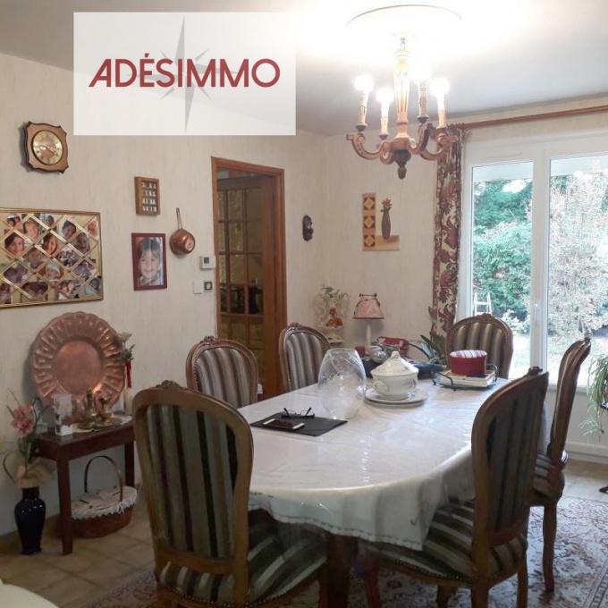 Offres de vente Maison Noé (31410)