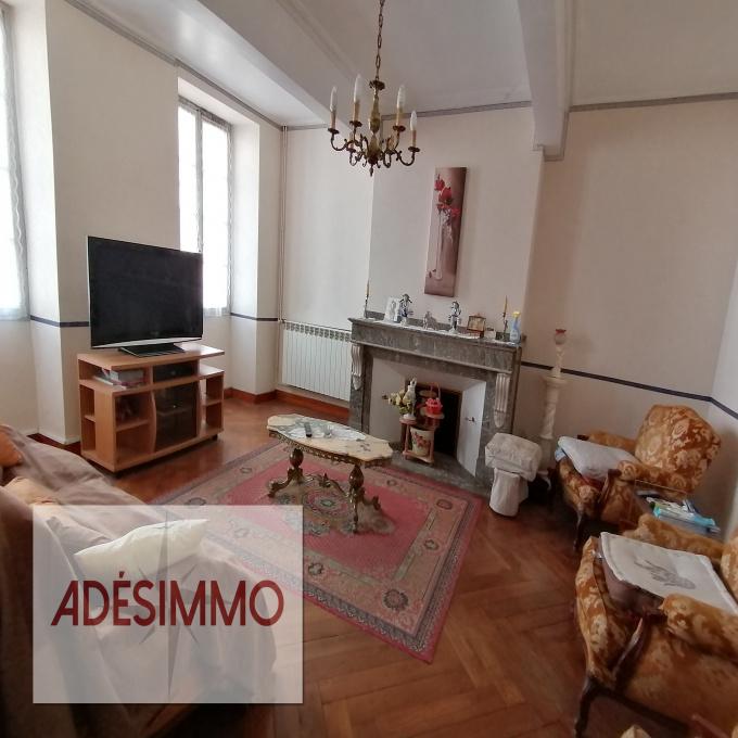 Offres de vente Maison Cintegabelle (31550)