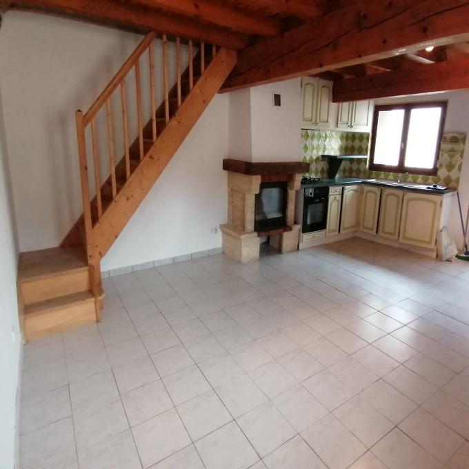 Offres de vente Maison Auterive (31190)
