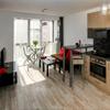 Achat immobilier Saint-Sulpice-sur-Lèze